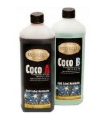 Gold Label CoCo